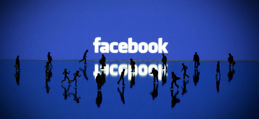 реклама в facebook в ташкенте
