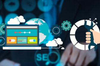 Внутренняя SEO оптимизация сайта в Ташкенте
